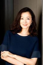 電話越しに語られる愛と別れ。鈴木京香が三谷幸喜演出のひとり芝居に挑戦