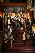 """『レ・ミゼラブル』東京凱旋公演開幕! """"レミゼ・イヤー""""の締めくくりは帝国劇場で"""