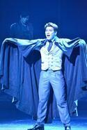 2PMのJun. Kら豪華スター出演! ミュージカル『ジャック・ザ・リッパー』開幕