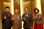 博多の11月は、北島三郎公演と大相撲で盛り上がる!