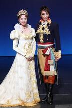 宝塚歌劇100周年の幕開けは日仏コラボの超大作!