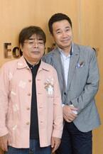 34年目のSET本公演で、三宅&小倉が芸能界のタブーに切り込む!?