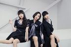 Perfume、ドーム公演の追加席発売決定!