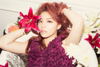 Aileeの日本1stライブ開催決定!