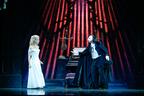 ウィットとロマンが交錯する元祖『オペラ座』が開幕