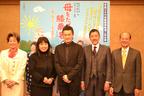 中村獅童が2月の新橋演舞場喜劇に登場