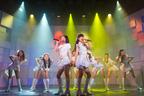 東京パフォーマンスドール、アンコール公演開幕