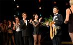 宝塚の元トップが集結。女性だけの『シカゴ』を上演