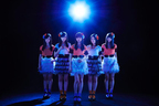 東京女子流、ベボベ小出が作詞作曲の新作リリース