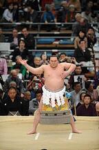 3月9日(日)からはじまる、大相撲春場所の新番付が発表!