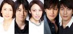 韓国の心理スリラー・ミュージカルが日本初上演