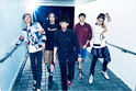 BIGBANG弟分グループ・WINNER、ファンイベント開催決定