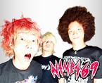 NAMBA69、全国ツアーのゲスト第一弾発表!