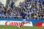 横浜FM×FC東京、攻撃の鍵は守備が握る!?