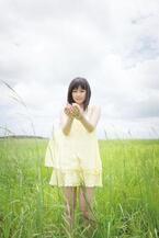 三澤紗千香、雨宮天に甲州弁&利きコーラ披露!?