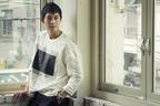 キム・ヒョンジュン、SKY-HIと新シングルのカップリング曲でコラボ