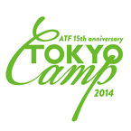 かまってちゃんら出演。TOKYO CAMP開催