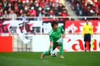 浦和×FC東京は、守護神が勝敗を左右する