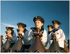ウィーン少年合唱団、アンコールは「アナ雪」主題歌