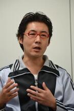 """話題の""""涙活""""にも有効! 名作朗読劇が6度目の上演"""