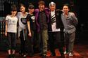 市村正親、『ミス・サイゴン』新演出版に自信