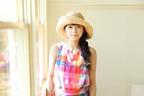 東京ランウェイにchay、miwaの出演が決定
