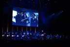「相棒」オーケストラコンサート、1万人が大満足