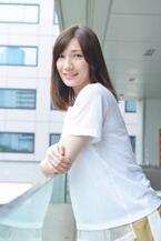 マイコが舞台『ガラスの仮面』で姫川亜弓役に挑む