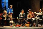 小日向文世ら5人の名優で描くアイルランド劇を再演
