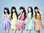 東京女子流、野音公演の公式フォト発売開始!