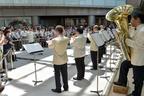 10回目の夏! オーケストラの祭典が開幕