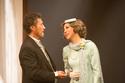 霧矢大夢が小劇場で魅せる結婚生活の悲喜こもごも