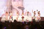 AAA、TEAM H、ウィルバー・パンら日韓台10組が「a-nation island」で競演