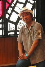 駒田一、市村正親に託された『ミス・サイゴン』を語る