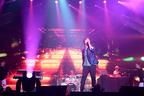 三浦大知、May J.、BOYFRIEND…アジア13組が「a-nation」で夢競演