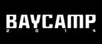 BAYCAMP、最終ラインナップ発表!