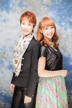 宝塚雪組次期トップコンビが『伯爵令嬢』でお披露目