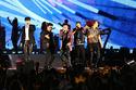 BIGBANG、「a-nation」で初トリ! 弟分WINNERに、三代目JSBはシークレット登場