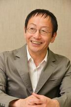 野田秀樹、『半神』で「韓国パワーをあおりたい」