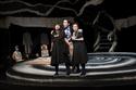 野田秀樹『半神』韓国公演に「生みの苦しみ」