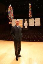 指揮者の井上道義、咽頭がん治療から復帰宣言