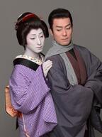 中村勘三郎を偲ぶ劇中追善に、豪華ゲストが決定
