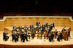 ウィーン楽壇の精鋭が集うスーパー室内オーケストラ