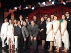 劇団四季がニコニコに新チャンネルを開設