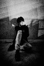 中川晃教らが出演するショーに河村隆一のゲスト出演が決定!