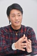 勢いある劇団東京マハロで永井大がパワーを見せる