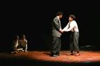 長塚圭史を招き、仙台発の演劇プロジェクトが開幕