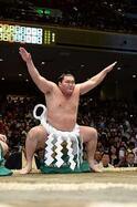 3月8日(日)からはじまる大相撲春場所の新番付が発表!