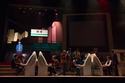 90年代バーチャファイターブームを上田誠が舞台化