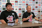 すべてはラグビーW杯のため、日本GW2連戦